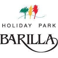 Barilla Holiday Park